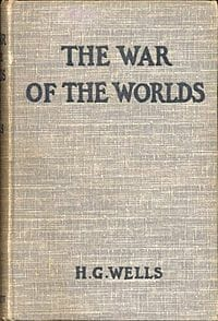 200px-The_War_of_the_Worlds_first_edition