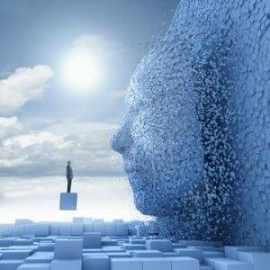 inteligencia artificial - jaque mate