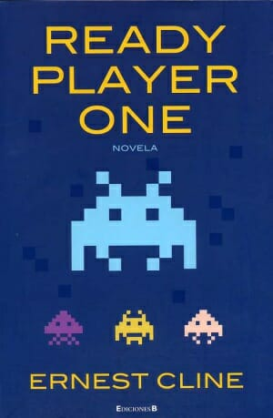 critica ready player one