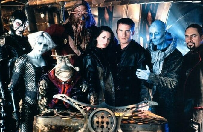 farscape_group